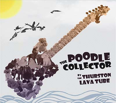 The Poodle Collector